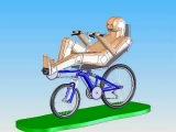 2008a - How I build a recumbent.wmv.flv
