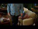 Меня зовут Эрл 2 сезон 4 серия  My Name Is Earl 2x04 [HD]