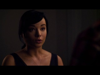 Неуклюжая| 2 сезон 1 серия| озвучка