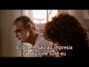 GREAT MUSICALS - The Last Tango in Paris (1972)