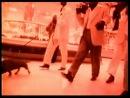 90-е Рок-Острова - Ничего не говори