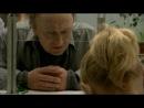 Нечаянная радость 1 серия (2012)
