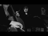 Adele - Skyfall (Evan Duffy Piano Cover)