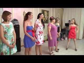 Видео голые свадьбы — pic 8