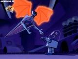Серия 9 Базз Лайтер из звездной команды Buzz Lightyear of star command