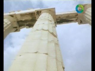 Лувр: Самый большой музей мира 3.Древнегреческое искусство