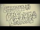 The History of English in 10 minutes  История английского языка за 10 минут
