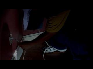 Лепрекон 5: Сосед / Leprechaun in the Hood / 2000