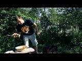 HFM (How Fast Make) - Летний шашлычок. 36 видео выпуск. Юмор, прикол, смешное видео, супер круто я ржал, смотреть до конца, жесть.
