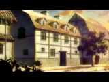 Valkyria Chronicles - AMV