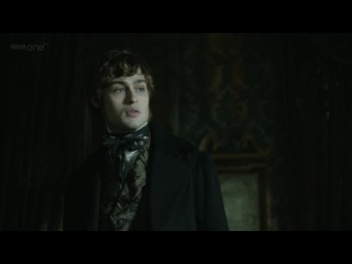 Great Expectations, Episode 3 (BBC, 2011, in English) / Большие надежды