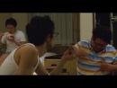 Робот Джи (драма,комедия)(2012)