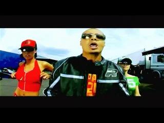 Beats And Styles feat Toni Wirtanen B.O.DUBB - Dynamite