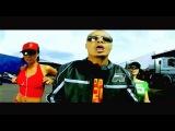 Beats And Styles feat Toni Wirtanen &amp B.O.DUBB - Dynamite