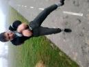 Gangnam style xyle :D