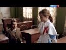 Новый трейлер Тайны института благородных девиц ИБД-2