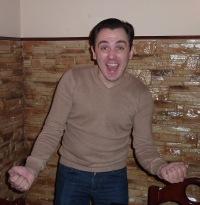 Антон Булдык, Omaha
