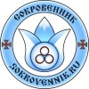 Sokrovennik Ru