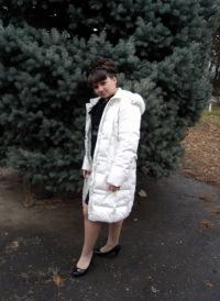 Екатерина Окопная, 21 января 1976, Армавир, id155548538