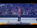 WrestleMania 25 [часть 1] [WTU]