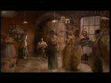 Zeliko Joksimovic-Lane Moje mp4 HD