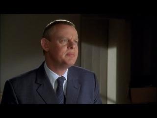 Доктор Мартин/Doc Martin/1 сезон 1 серия/Британия