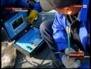 Қарызы бар қызылордалық азаматтардың пәтерлерін сумен қамтамасыз етуді тоқтатады