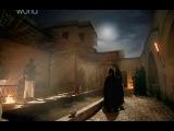 Кто подставил Иисуса? / Who Framed Jesus? (Discovery World)