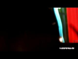 Декстер / Dexter - 1 сезон 1,2,3,4,5,6,7,8,9,10,11,12 серия от NovaFilm