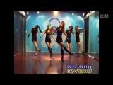 [JQ.D] Rania - Dr. Feel Good Dance Cover
