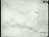 Нарезки из немецких документальных фильмов про бои под Севастоплем и Керчью 1941-1942