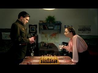 В круге первом (2006) 5 серия