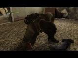 The Last of Us - 15 минут геймплея