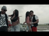 Ale Mendoza feat. Dyland y Lenny - Ready 2 Go Remix Official Video HD