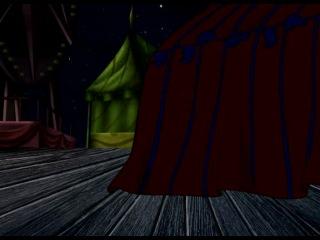 WWW.TerraFilms.TV » Scooby-Doo e il re dei Goblin (2008)