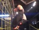 Brain Damage vs. Danny Havoc vs. Devon Moore vs. Drake Younger vs. Sami Callihan vs. Zandig - [CZW Cage Of Death X][13.12.2008]