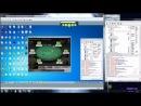 Разбор рук от War_Viking с NL2-NL25 MSS (17-04-2012)