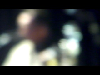 Wedding bells - jonas brothers  pepsi on stage porto alegre 140313