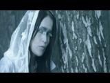Nightwish. Tarja Turunen - I Walk Alone