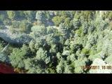 «Турция 2011» под музыку Арабские песни Amr Diab - Amro Diab хабиби 1996. Picrolla