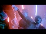 Noize MC & Вопли Видоплясова (feat. 1Shot) — Танцы