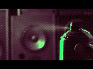 Новинки 2012. Клип. David Guetta and Nicky Romero - Metropolis