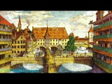 History «Древние пришельцы 1 - Близкие контакты» (Документальный, 2010)
