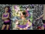 Мамы в Танце под музыку Flo Rida feat. Kesha - Right Round. Picrolla