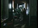 Раскол (1993) 1 серия