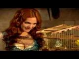 Ани Лорак - Солнце (клип о любви Сулеймана и Хюррем)КРАСИВАЯ ЛЮБОВЬ.И ИСКРЕННЯЯ!!!