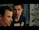 СашаТаня 26 серия трейлер (Универ Саша и Таня) - смотрите серию уже сегодня на univerka/