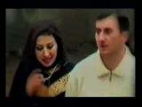 Красивая песня, девушка изменяут своему парню Aksin Fateh,Elsen Xezer-Vefasiz