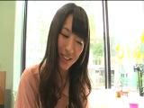 SKE48 Team KII - Abiru Riho