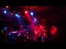 Dragon Force @ The Starlite Room (1.05.2012)